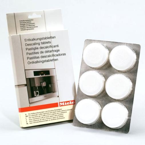 Редуксин таблетки для похудения отзывы цена купить в аптеке